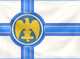 Grand Duchy of Finland
