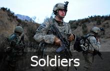 Soldiersmall