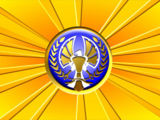 Orange Defense Network