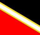 Imperial Union of the Proudlands