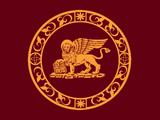 Legions of Venice