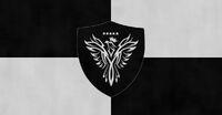 Seven Kingdoms Flag