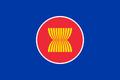 ASEAN Flag.png