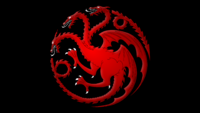 Valyria Flag