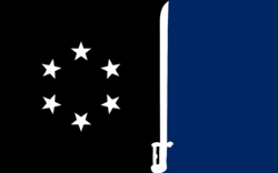 Astra Flag