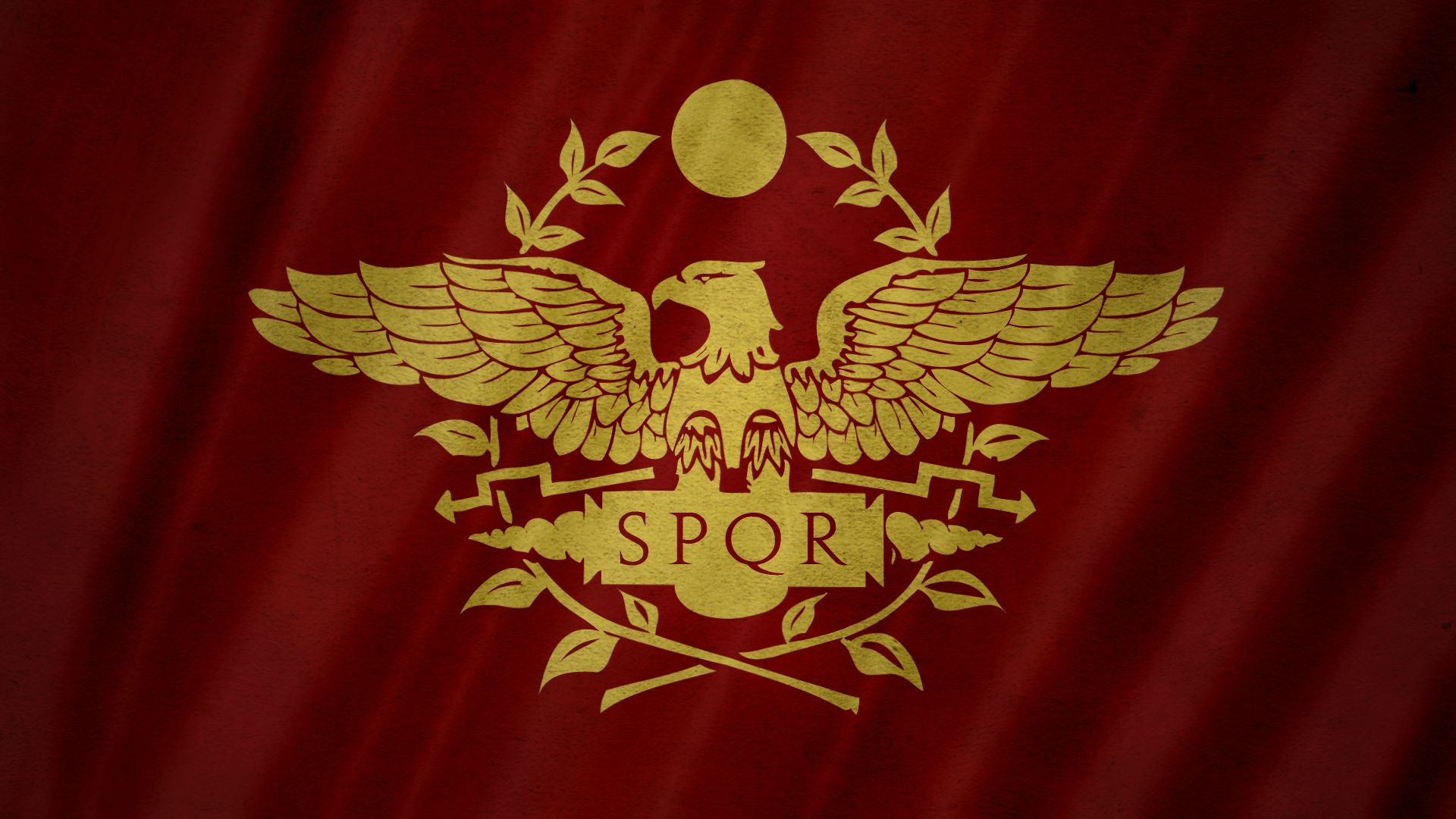 Roman Empire Politics And War Wiki Fandom Powered By Wikia