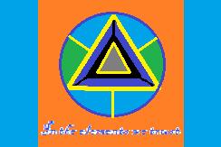 ROE Flag