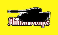 AK Flag 2