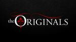 The Originals Flag