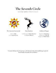The Seventh Circle (2)-1