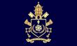 Kingsmen Flag