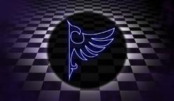 Meta Board New Flag