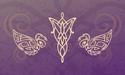 Valinor Flag