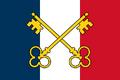Vargen Flag.png