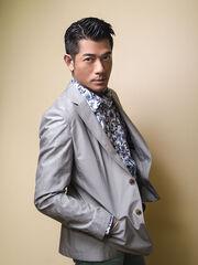 Aaron-kwok-silk blouson-482
