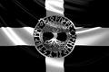 Regicide Flag.png