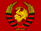 The Communist International