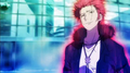 Mikoto Suoh.png