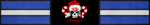 Polaris Nuclear Raidmas Ribbon
