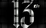 The 13th Legion Flag