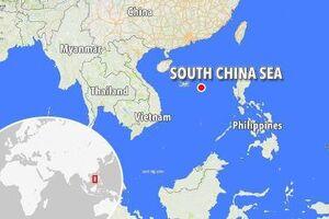 South-china