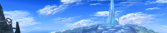 Alcamoth Banner