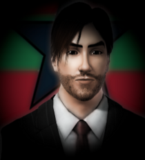 Vladimir Zhogin's portrait.png