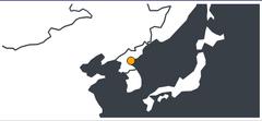 Pythagoras-map