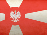 Polish Empire