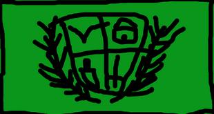 GPA Flag 2