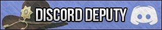 Achievement discord deputy