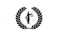 The Advocates Flag