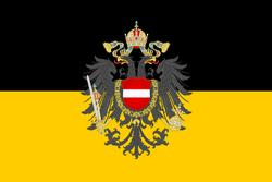 Austreich