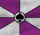 Empire of Spades