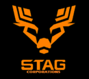 STAG Corporations