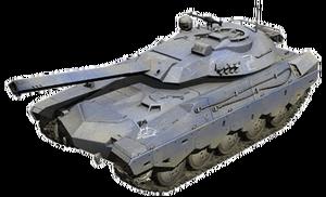 T-60 Sentinel