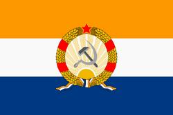 Lethamyr Flag