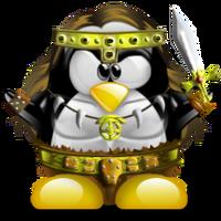 AlmightyGrub Profile Pic