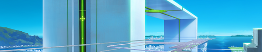 Leanbox (Day) Banner