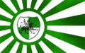 Viridian Entente Flag.png