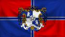 Polaris War Flag