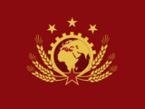 Socialist International (1st)