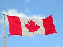 220px-Canada flag halifax 9 -04