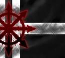 TEst-TFP War