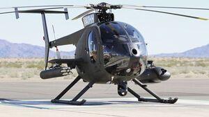 MH-3R Zanheed