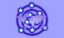 Global United Nations Flag Re-Design