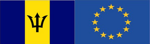 Barbados and European Union