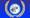 Elite Democratic Republic Flag