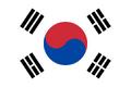 South Korea Flag.png