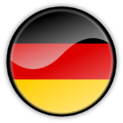 Icon-Germany